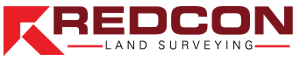 REDCON logo